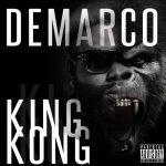 Demarco – King Kong