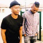 DJ Ace & Real Nox – Major League