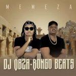 DJ Obza & Bongo Beats – Angie Ft. John Delinger & Master KG