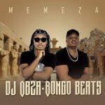 DJ Obza & Bongo Beats – Will You Be Mine ft. Zanda Zakuza