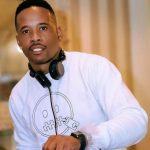 DJ Stokie – Bawo Vulela Ft. De Mthuda, Nutown Soul