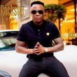 DJ Tira – Tira's Boot (The Return) Ft. uBiza Wethu, Mampintsha