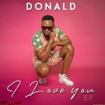 Donald – I Love You (Song)