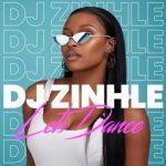 [EP] DJ Zinhle – Let's Dance