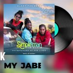 H_Art The Band – My Jaber Ft. Brizy Annechild
