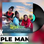 H_Art The Band – Simple Man