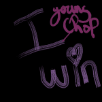 [EP]: YOUNG CHOP – I Win