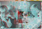 "Big Red Machine – ""Latter Days"" (Feat. Anaïs Mitchell"