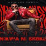 Khaligraph Jones – Nikwa Ni Shoke
