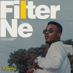 Kheengz – Filter Ne