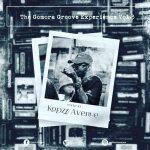 Kopzz Avenue – The Gomora Groove Experience Vol. 3