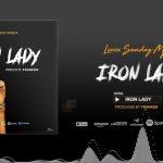 Linex Sunday ‐ Iron Lady