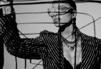 Snoh Aalegra - Lost You