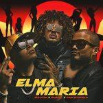Maffio, Darell, Don Miguelo – Elma Maria