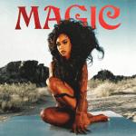 Rico Nasty – Magic