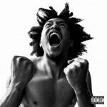 [ALBUM]: Bobby Sessions – Manifest
