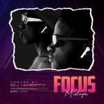 [Mixtape] DJ 4kerty – Focus Mix