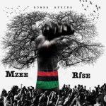 Mzee – Awukho Umuzi Ft. Drumetic Boyz
