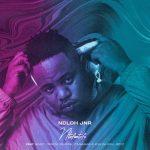Ndloh Jnr – Ntofontofo Ft. Beast, Ornica, General C'mamane, Xoh Da Soul Boyz
