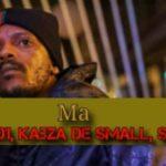Nkulee501 – Ma Ft. Kabza De Small, Skroef28