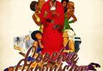 YN Jay - ''Coochie Chronicles