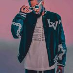 Prince Kaybee – CapeTown Birthday Mix