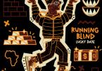 Lucky Daye - Running Blind