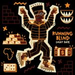 Lucky Daye – Running Blind