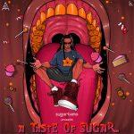 Sugarbana – A Taste of Sugar (EP)