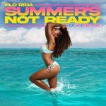 Flo Rida Ft. Inna & Timmy Trumpet – Summer Ain't Ready