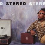 VIDEO: Bensoul – Stereo