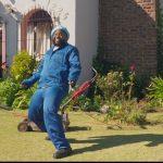VIDEO: Cassper Nyovest – Siyathandana Ft. Abidoza, Boohle