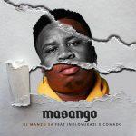VIDEO: DJ Manzo SA Ft. Indlovukazi, Comado – Masango