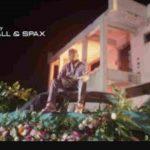 VIDEO: Dj Spinall Ft. Oxlade, Ycee – Jabole