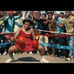 VIDEO: Mbosso Ft. Baba Levo – Kamseleleko