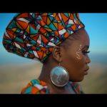 VIDEO: Nobuhle – Phezulu
