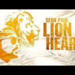 VIDEO: Sean Paul – Lion Heart