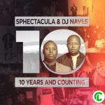 VIDEO: Sphectacula & DJ Naves – Bonke Ft. Nokwazi, Joejo