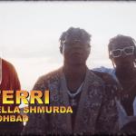 VIDEO: Terri Ft. Bella Shmurda, Mohbad – Money