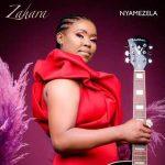 VIDEO: Zahara – Nyamezela