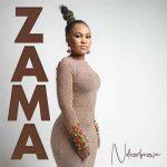 VIDEO: Zama – Ndizobizwa