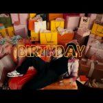Yxng Bane – Birthday Ft. Stefflon Don