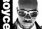 """Royce Da 5'9"""" - Gun Harmonizing Feat. KXNG CROOKED"""