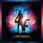 ALBUM: Various Artists – Space Jam: A New Legacy Official Soundtrack