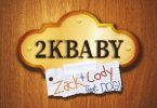 2KBABY - Zack & Cody (feat. DDG)