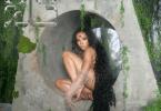 Tinashe - I Can See The Future