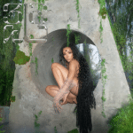 Tinashe – I Can See The Future