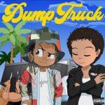 500raxx – Dump Truck Ft. Tyga