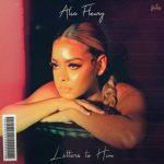 Alia Fleury – C.U.B. Ft. Curren$y