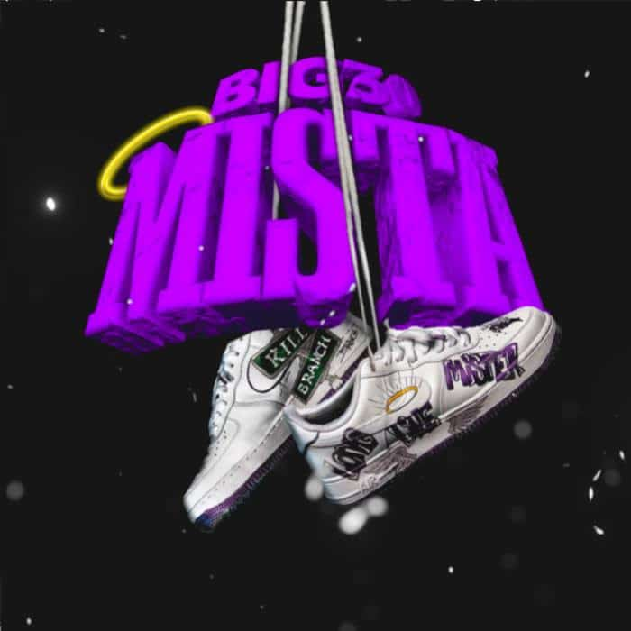 BIG30 - Mista